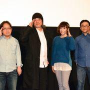 人気声優・中村繪里子、ガチのヤマトファンであることを実感!