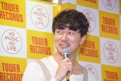 俳優・新井浩文が焼肉をおごってくれる!?