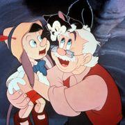 ディズニー、今度は『ピノキオ』を実写化!
