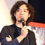 メジャーもインディーズも関係ない!関西で驚異のリピーターを生んだ新鋭監督の衝撃作、ついに東京降臨