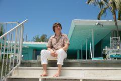「ザ・ビーチ・ボーイズ」ブライアン・ウィルソンの半生が初の映画化!8月公開