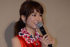 桐谷美玲、A.B.C-Z戸塚祥太の「ダサ哲」は現場でも大人気と太鼓判
