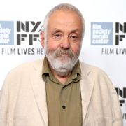 イギリスの巨匠マイク・リー監督、ピータールーの虐殺事件を映画化