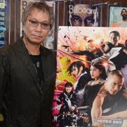 三池崇史監督、12年ぶりカンヌ映画祭・監督週間出品に「カンヌ大丈夫か」
