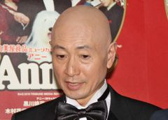 三田村邦彦、同い年・萩原流行さんの死を惜しむ「もったいない」