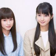 佐々木希、再び『呪怨』出演!平愛梨と姉妹役で共演