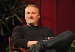 デヴィッド・フィンチャー監督がHBOでミュージックビデオ業界を描いたドラマを企画!