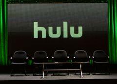Huluがゲーム「Myst」をテレビシリーズ化か