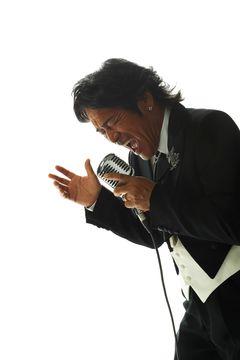 松崎しげる、初の音楽フェス「黒フェス」開催!ももクロも参戦!