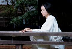 満島ひかり、時代劇の魅力に開眼!『駆込み女と駆出し男』で体験した世界