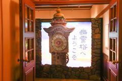 宮崎駿監督『カリオストロの城』の原点!「幽霊塔へようこそ展」の全容