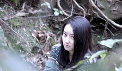 『戦慄怪奇ファイル 超コワすぎ!/FILE-02 暗黒奇譚!蛇女の怪』