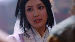 菜々緒、au新CMでツンデレ乙姫役に挑戦!