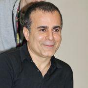 イランから亡命中のクルド人監督が10年ぶり来日 日本への感謝語る