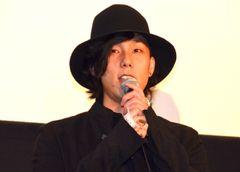 RADWIMPS野田、死の恐怖味わった初主演映画で「生きる喜び」実感!