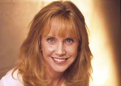 訃報『グーニーズ』メアリー・エレン・トレイナーさん死去 62歳