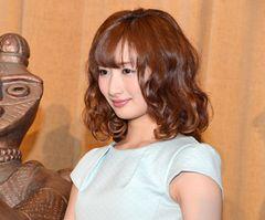 武田梨奈、同性に恋する女子を演じ「特別なことではない」と実感