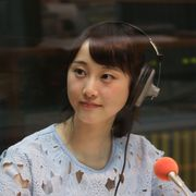 SKE48松井玲奈、8月いっぱいでグループ卒業!「やりきった」