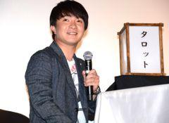 生田斗真、結婚に興味津々!