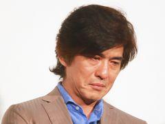 佐藤浩市、愛妻からの手紙に男泣き!樋口可南子、北川景子も感激の涙