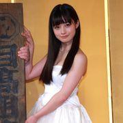 『セーラー服と機関銃』橋本環奈主演で2016年に復活!