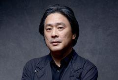 韓国『オールド・ボーイ』監督が人気レズビアンミステリーを日本占領下舞台に映画化