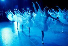 ボリショイ・バレエ団芸術監督襲撃事件の内幕を暴く衝撃作が9月公開