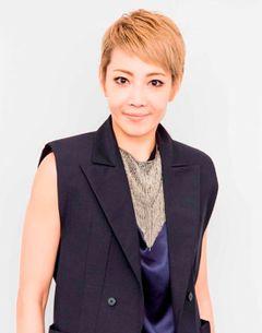 元宝塚歌劇団トップスター柚希礼音、自身のターニングポイントを振り返る