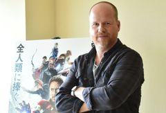 『アベンジャーズ』が挑む新たな試練とは?ジョス・ウェドン監督インタビュー