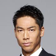 EXILE・AKIRA、消防プロジェクト映画で連ドラに続く主演抜擢!