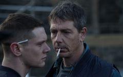 生々しい暴力とサバイバル…不良少年の姿を追う刑務所舞台のイギリス映画10月公開