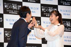 小泉孝太郎、結婚宣言!目標は2020年東京オリンピック