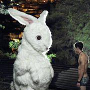 世界各国の「LGBT」にまつわる秀作が勢ぞろい!東京国際レズビアン&ゲイ映画祭が11日より開催