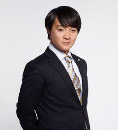 濱田岳、憧れの『HERO』参加はオノボリさん状態だった!?