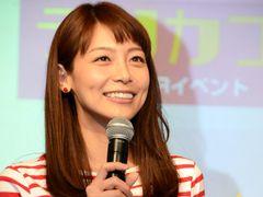 相武紗季のすっぴんに驚きの声!「マジで可愛い」「1mmも変わらない」