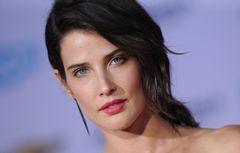 『アベンジャーズ』女優、骨折でテレビ映画を降板