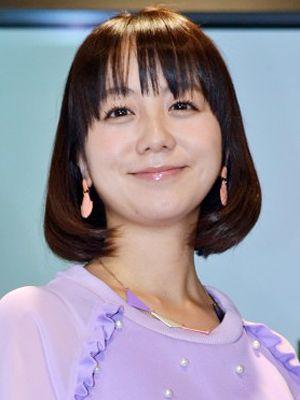 福田萌、学歴自慢を否定「学歴を自慢したことは一度もありません」