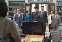木村拓哉『HERO』2015年実写ナンバーワン成績で1位!アニメ勢抑える