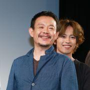 近藤芳正の映画初主演作、モントリオール上映が決定し「海外での反応楽しみ」