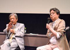 田原総一朗、昭和天皇の「終戦宣言」を小林よしのりと共に振り返る