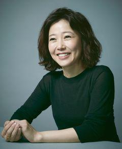『ゆれる』西川美和監督、直木賞候補作の自著「永い言い訳」を映画化!
