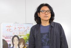 岩井俊二、「今ならプロダクションとして受注できる」と自信!劇場版は未完成だった!?
