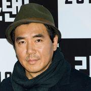 ワーナー初!韓国語映画を『ラストスタンド』キム・ジウン監督と製作!