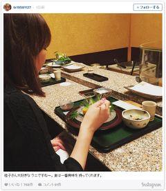 KEIKOの写真にファン歓喜!小室哲哉が公開「元気そうでなにより」「姿見れて嬉しい」