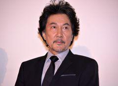 役所広司、鈴木貫太郎元首相の言葉に「永遠の平和」を願う