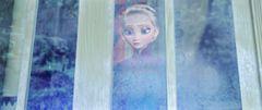 『アナと雪の女王』続編、エルサの陽気な姿が見どころ?監督が語る