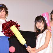 『劇場版アイカツ!』第2弾、2016年夏公開決定!下地紫野、和久井優、石川由依ら声優陣も期待!