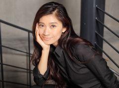 篠原涼子、『アンフェア』と共に歩んだ10年「掛け替えのないパートナー」