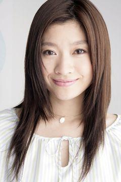 """アラフォーはオトナ""""女子""""か?篠原涼子、2年半ぶりの連ドラで切り込む!"""