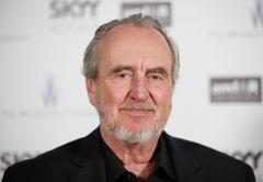 『エルム街の悪夢』『スクリーム』ホラーの巨匠ウェス・クレイヴン監督、死去